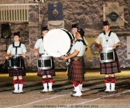 JAMAICA_MILITARY_TATTOO_2012 (36)